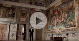 Italia | Viaggia nella bellezza