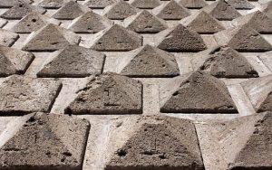 RIACCENDIAMO IL GESU' NUOVO progetto di crowdfunding per il restauro dei Busti reliquiari