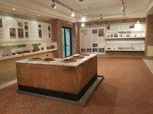 """Progetto """"Domus Foris Flubeum"""" all'Istituto Cavalcanti di San Giovanni a Teduccio"""