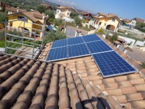 Interventi di efficientamento energetico e fotovoltaico – F.A.Q.